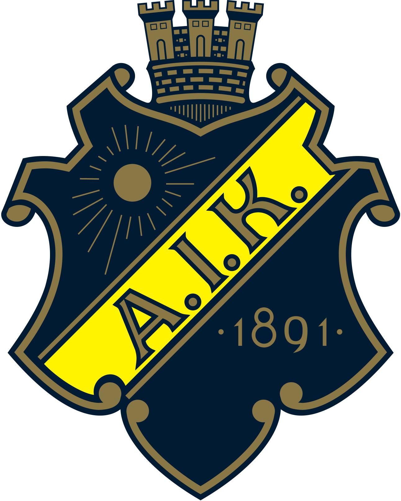 AIK Hockey