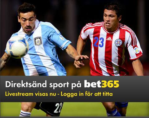 Granada Barcelona live bet365