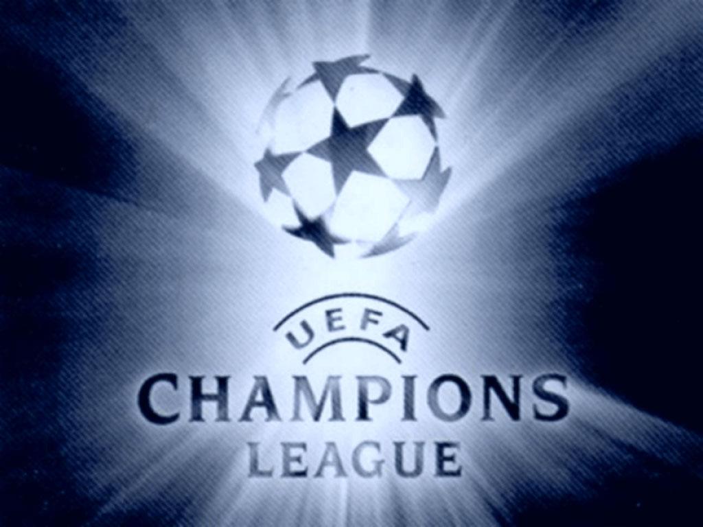 Juventus vinner trots hcp -2