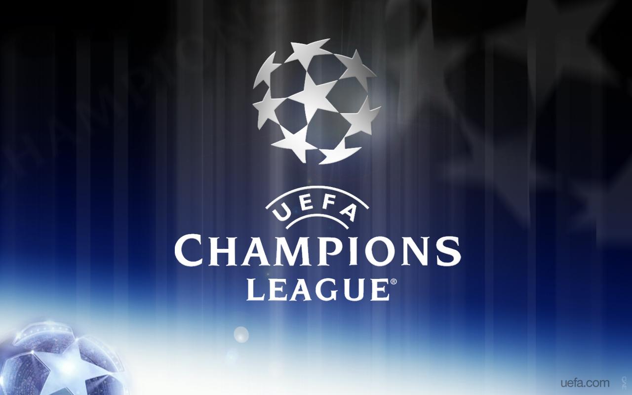 Spanskt eller Tyskt i Champions League Final