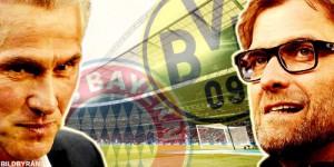 Infor-Champions-Leaguefinalen-Vi-kan-sla-Bayern