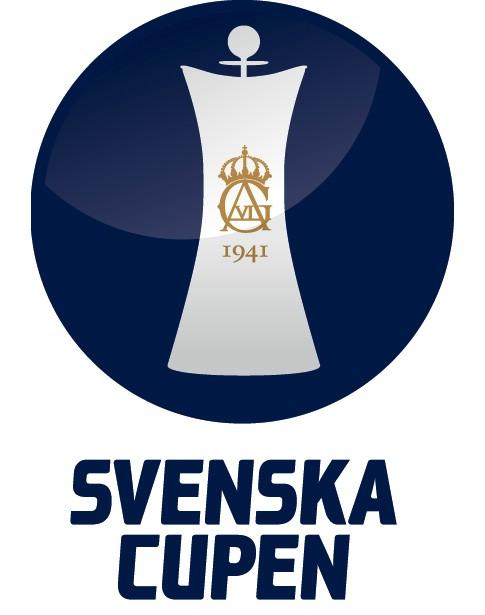 Final Svenska Cupen 2013