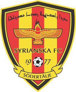Syrianska FC - Gefle IF Speltips