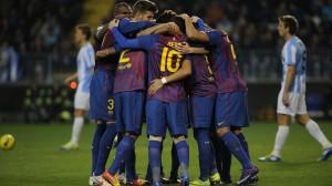 barcelona-soccer-team-1920x1080