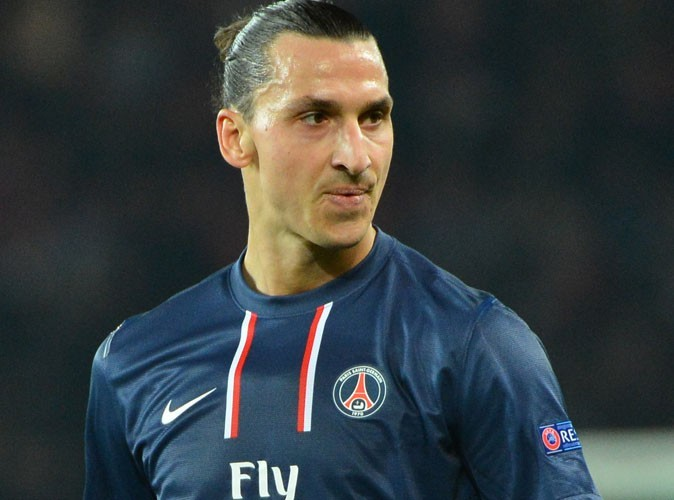 Silly Season - Här spelar Zlatan nästa säsong
