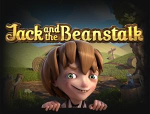 3102 kr på Jack And The Beanstalk Free Spins