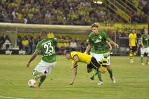 1345863758-borussia-dortmund-beat-werder-bremen-21-in-bundesliga-football-match_1405398