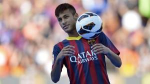 Neymar-3f0ab