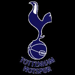Tottenham vinner till 1,80