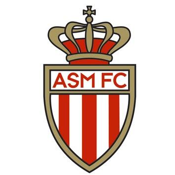 Monaco fotboll