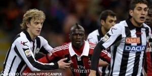 Infor-Milan-Udinese-Viktig-viktigare-viktigast-