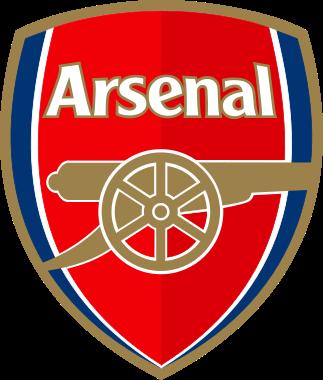 Arsenal logga