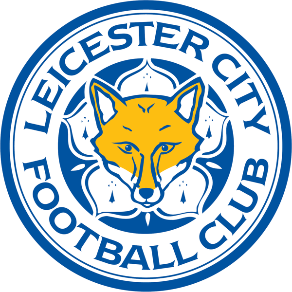 Leicester City Derby County i Championship