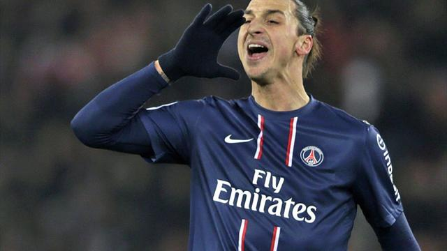 Helgens Livestreaming Fotboll från Ligue 1 Frankrike