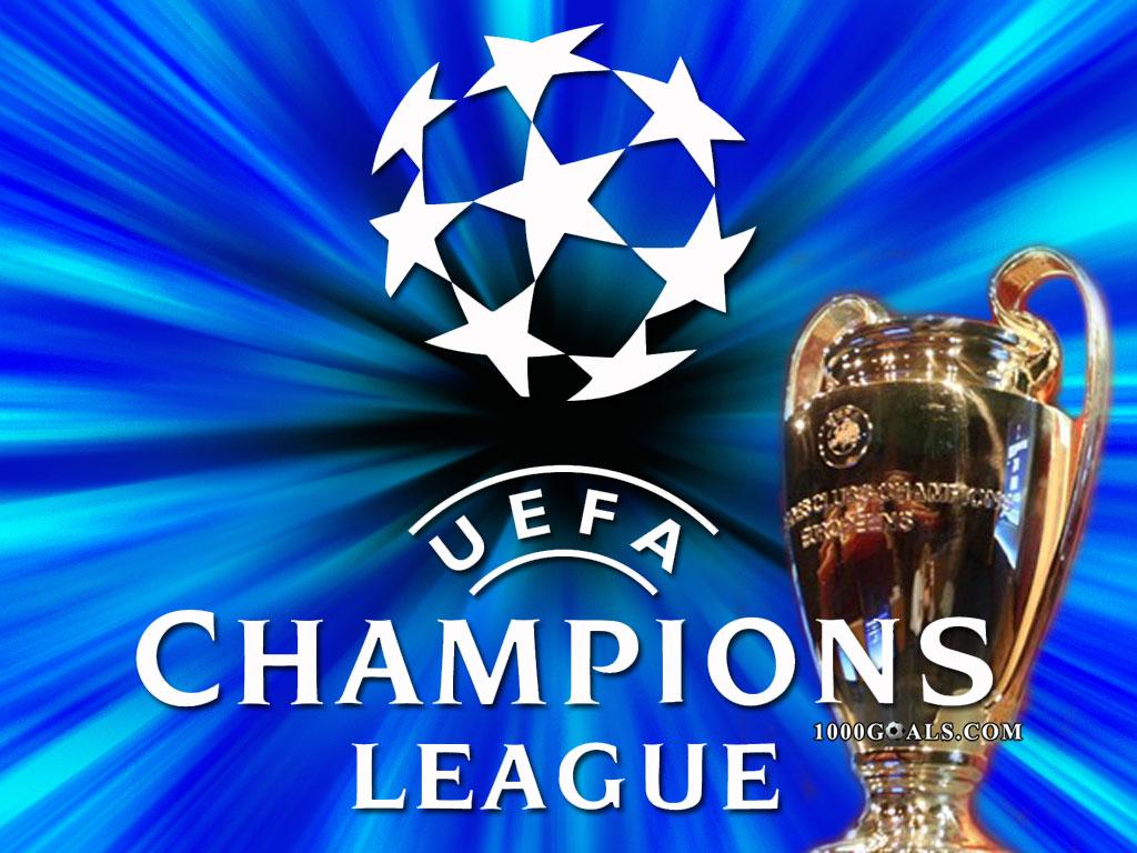 veckans champions-league
