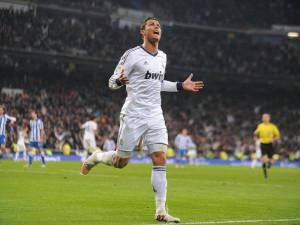 Real-Madrid-Cristiano-Ronaldo3_2882789