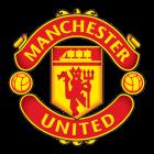 Oavgjort är minimum för United