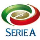 Se Söndagens Serie A Fotboll Via Livestreaming