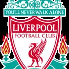 Liverpool spelas till 1,90