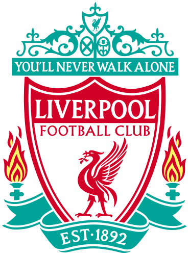 Oavgjort i Arsenal – Liverpool