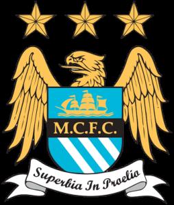 M.C.F.C