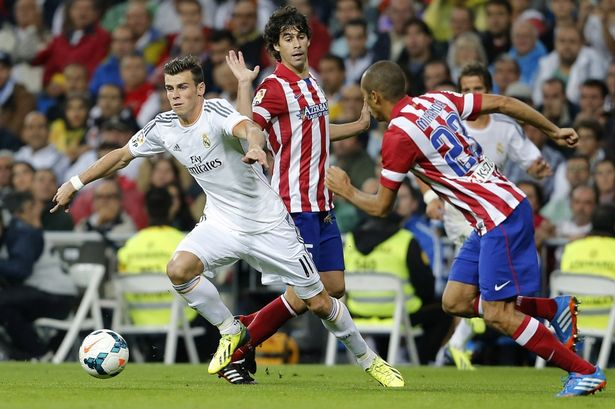 Champions League Final 2014 med Speltips