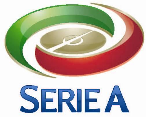 Live Stream från dagens Serie A fotboll