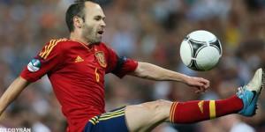 EM-panelen-Debatten-om-Spaniens-fotboll-ar-lojlig