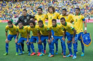 brasilien kroatien underspel