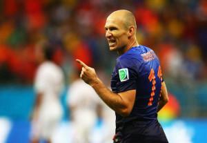 arjen-robben-netherlands-world-cup-2014