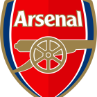Arsenal vinner till 1,60