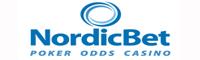 NordicBet erbjudande
