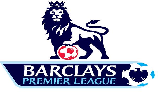 Premier League Spelschema 2014