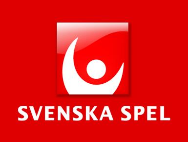 Svenska Spel Fotbollspåsen