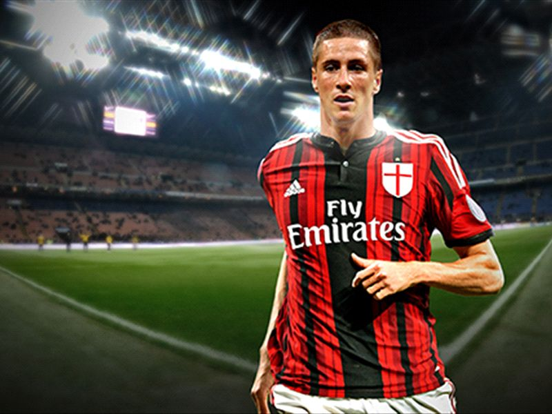 Cesena – AC Milan Live Stream kl. 15.00