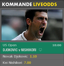 liveodds us open