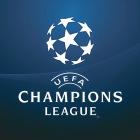 Hörnspel på Juventus