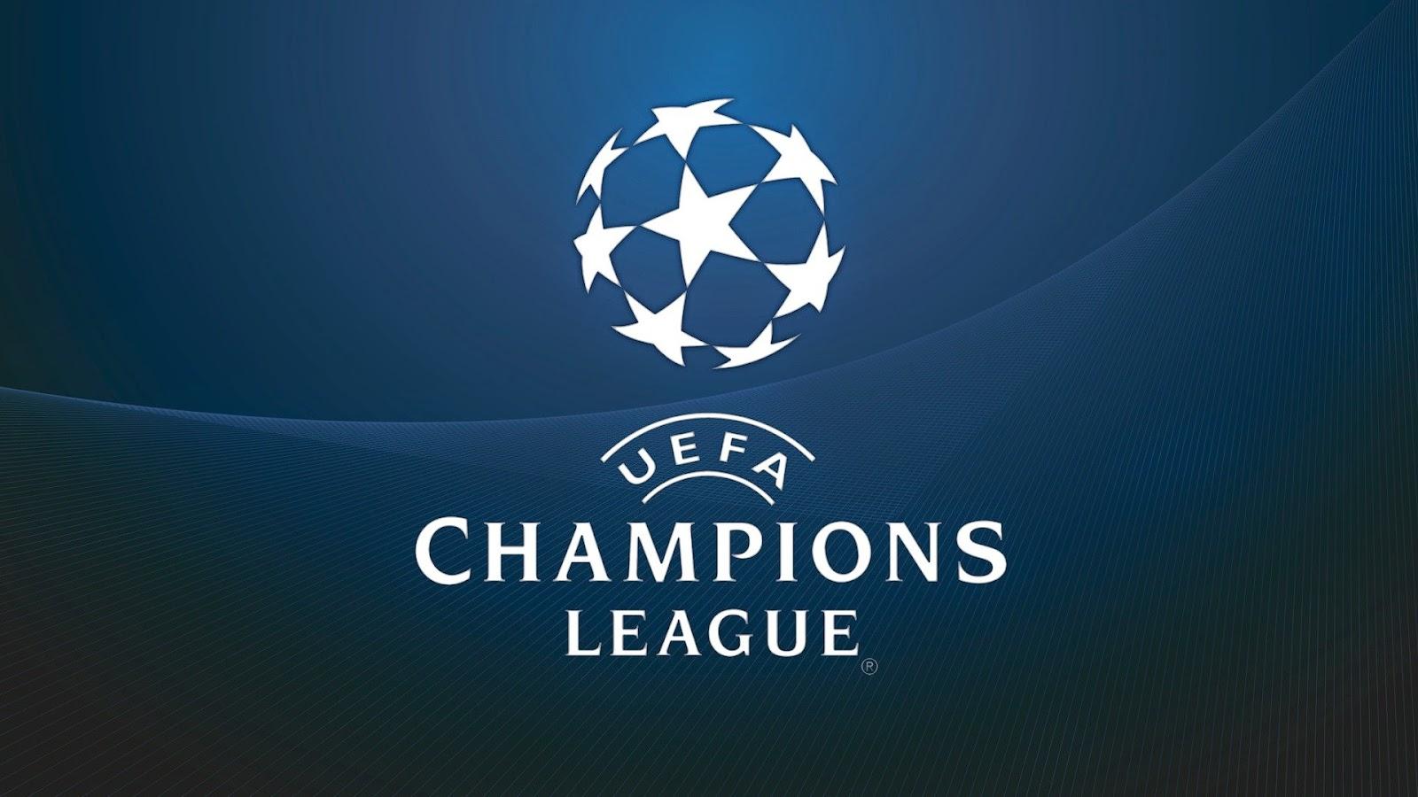 stream fotboll live