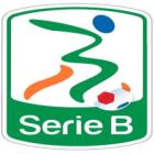Taddei är tillbaka -Perugia har bra chans!