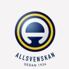 Tre spel i Allsvenskan