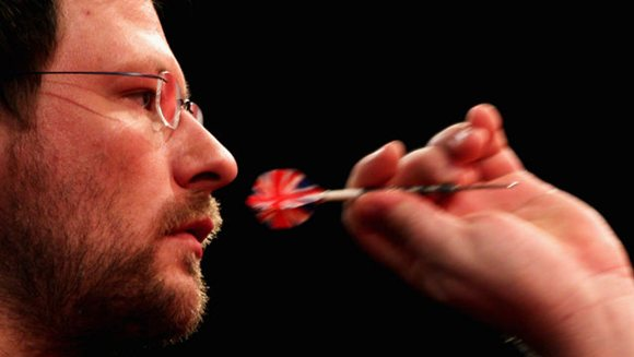 Phil Taylor vs James Wade Live Streaming