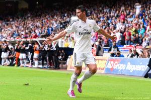 04._Deportivo_vs_Real_Madrid__20-09-14___55_