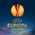 Snabba tankar kring kvällens Europa League..