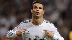 Eibar – Real Madrid Live Stream på Unibet-TV kl. 18.00
