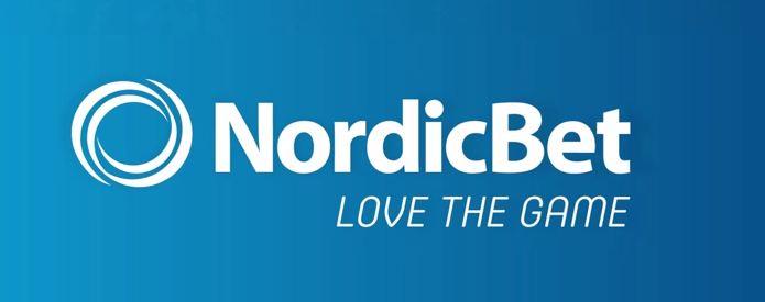Nya NordicBet slår dig med häpnad!