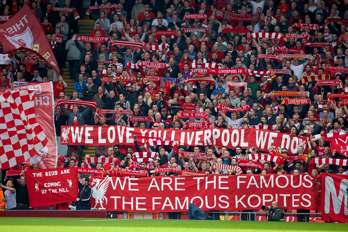 Se Bournemouth - Liverpool Gratis på Unibet T