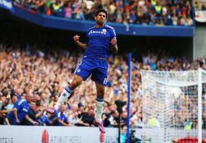 Diego-Costa-Cekebrates-Chelsea-goal