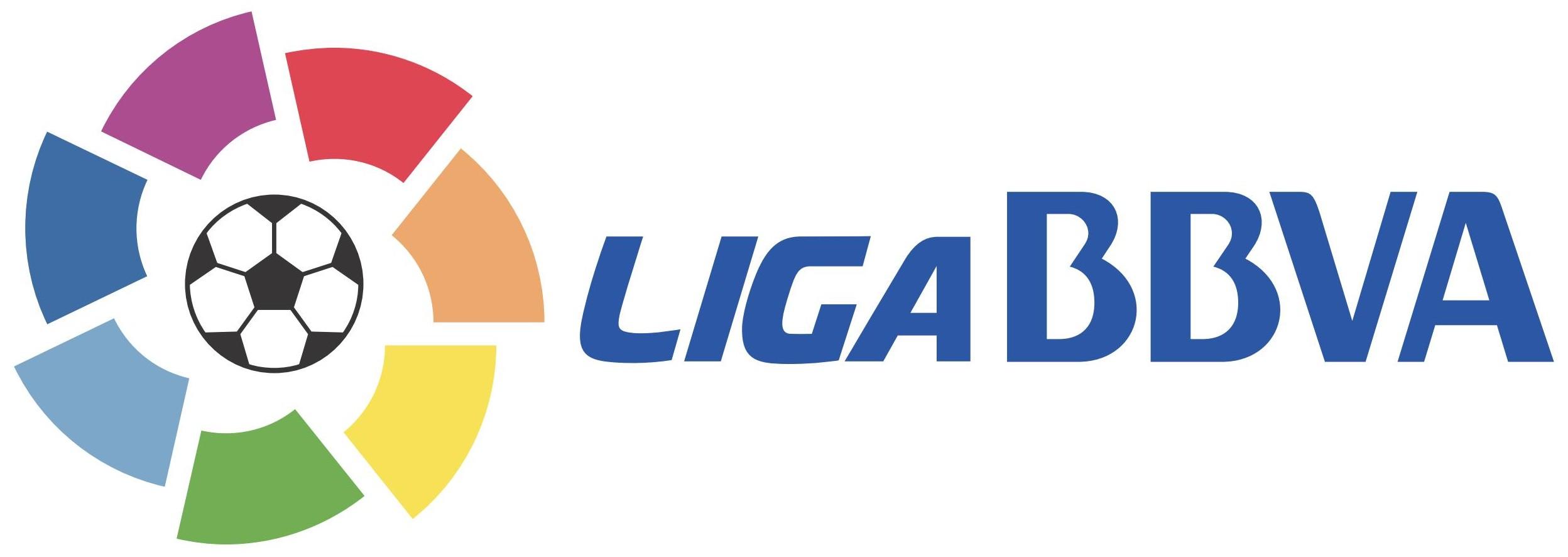 La Liga Live Stream 17-18 Januari