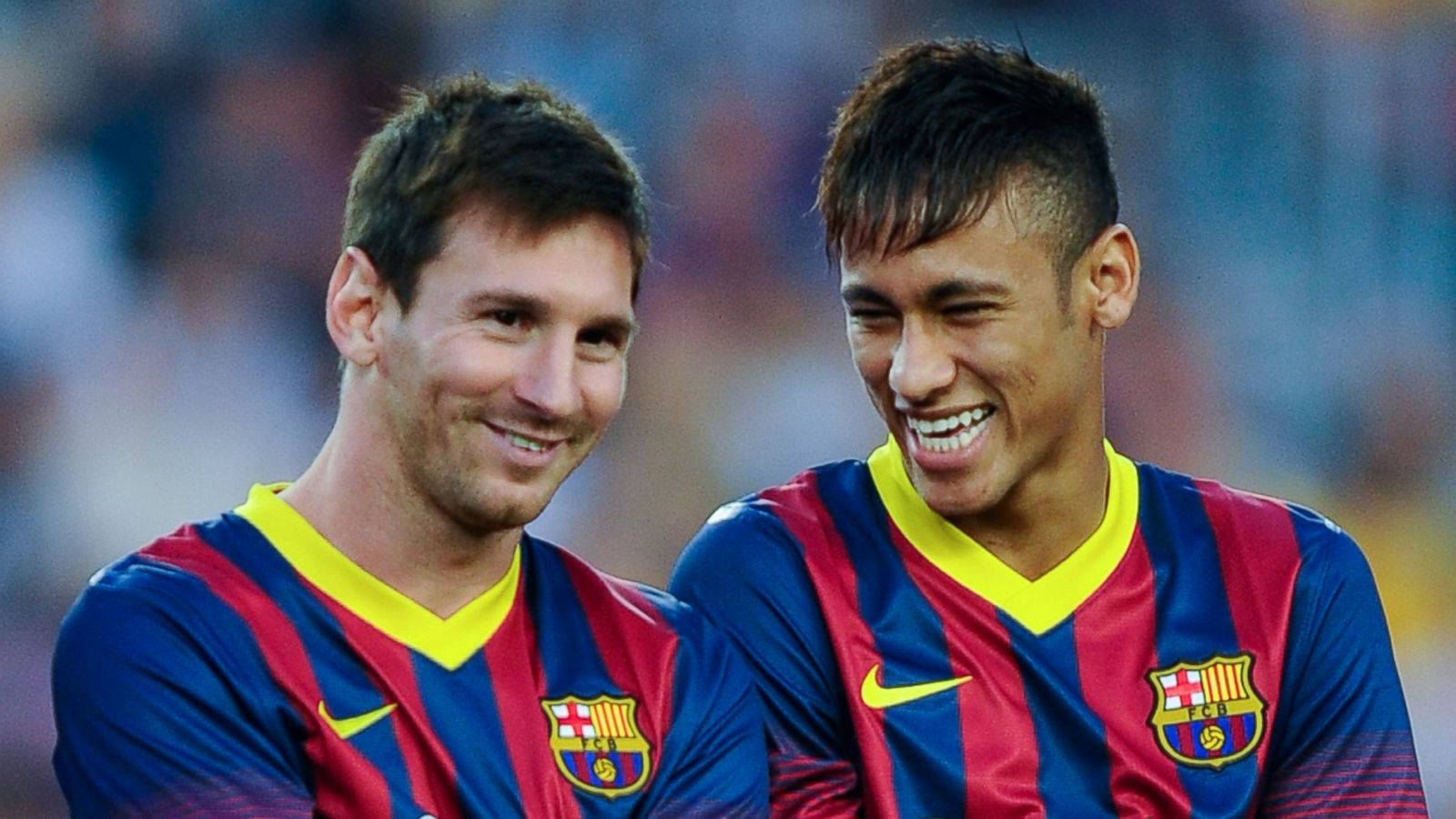 Live Stream idag med Real Madrid och FC Barcelona