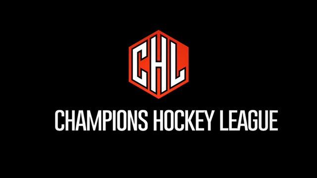 CHL Final 2015 Luleå - Frölunda Live Stream 3/2